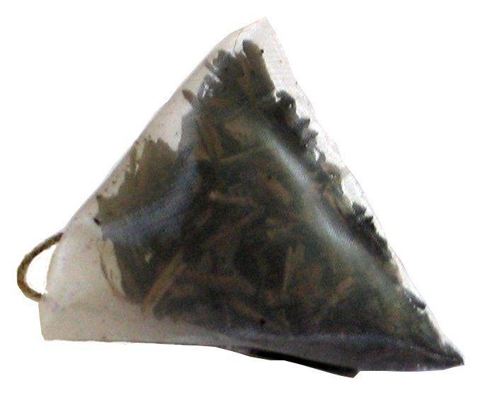 Green Tea Houijicha