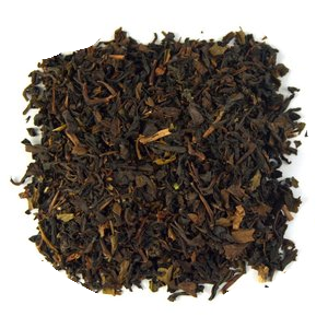 Oolong Formosa tea