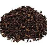 Picture of english breakfast tea