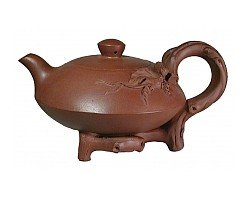 Teapot_Tree_Squirrel
