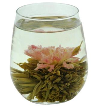 Blooming-art-Tea-Blooming-Beauty