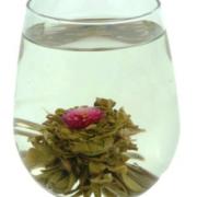 Blooming-art-Tea-lover