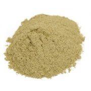 Chai-Spice