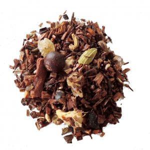 Energizing-tea