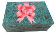 Hand-crafted-tea-gift-box