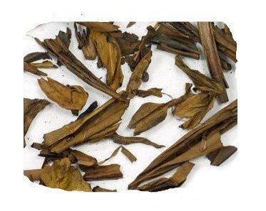 Houjicha-green-tea1
