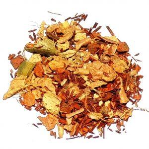 Organic-Herbal-Chai