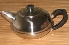 Steel-Teapot1