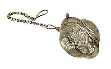 Tea_ball_infuser