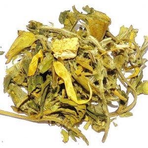 White-tea-tangerine1